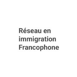 Conférenciers Québec, Formation, Motivation et Team Building - Formax - Danièle Henkel - Conférencière, Top 100 des femmes les plus influentes du Canada du Women's Executive Network 2019